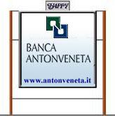 banca antonveneta