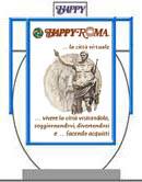 happyroma