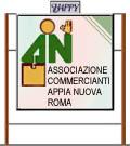 associazione_appia