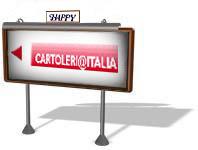 cartoleria_italia