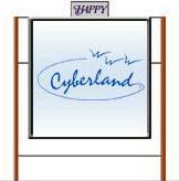 cyberland