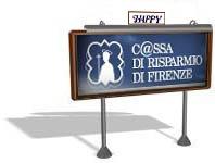 cassa_firenze