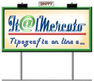 Ital Mercato