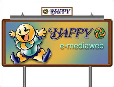 mediaweb