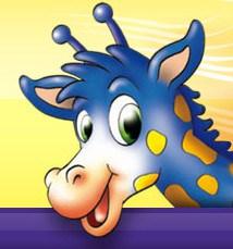 box_la_giraffa