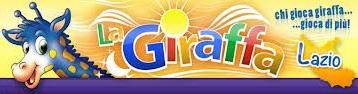giraffa_lazio