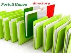 directory happy