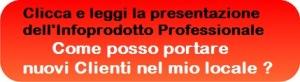 Infoprodotto_professionale