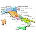 Italia Territorio