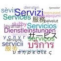 Servizi utilità