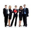 Professioni + Clienti