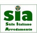 SIA- Stile Italiano Arredamento