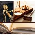 Avvocati - Studi Legali