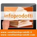 Infoprodotti professionali