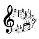 Musica vendita online happy mall