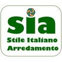SIA Stile Italiano Arredamento