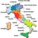 Territorio Italiano