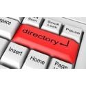Directory Esclusiva personalizzata