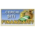Finanza-Assicurazioni