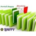 Directory su Portali tematici