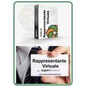 Pacchetti Visibilità del Rappresentante Virtuale
