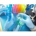 Analisi Mediche - Cliniche - Specialistiche