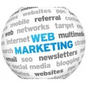 Attività Web Marketing da realizzare