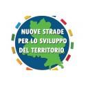 Sviluppo Territorio Italiano