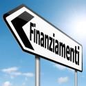 Finanziario