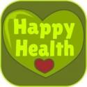 Salute - Assistenza Sanitaria