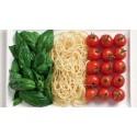 Eno - Agro Alimentari