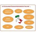 Eccellenze Alimentari Italiane