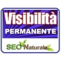 Ottenere la Visibilità permanente