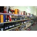 Vini - Olio - Distillati - Bevande