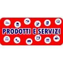Rete Prodotti-Servizi della stessa Impresa