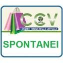 CCV spontanei