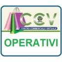 CCV Operativi Proloco - CdQ