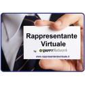 Rappresentante Virtuale - Infoprodotti di Luigi Del Marro