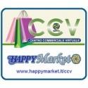 CCV - Centri Commerciali Virtuali