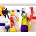 Igiene-Pulizia