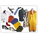 Abbigliamento-Accessori