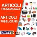 Promozionali - Pubblicitari