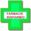 Risparmio Farmacie pagine indicizzate