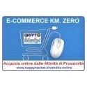 E-Shop km. zero