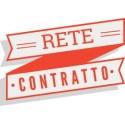 Contratto di Rete Imprese