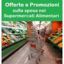 Supermercati Alimentari
