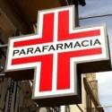 Parafarmacie