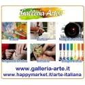 Artisti Italiani sul Web