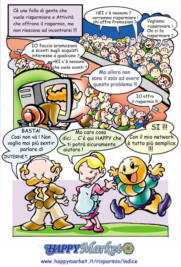 vignetta-happy-risparmio