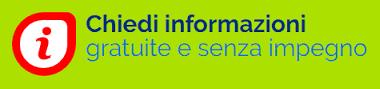 chiedi informazioni